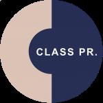 Class Pr Logo trimmed_