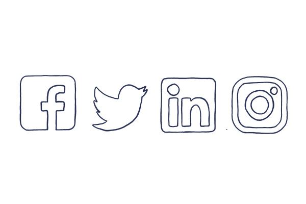 Social Media Documents