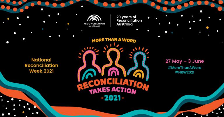 Image credit - nrw.reconciliation.org.au